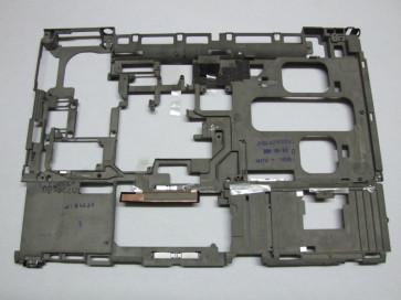 Rama placa de baza Lenovo IBM T61 42W2030