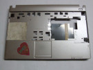Palmrest + Touchpad laptop (cu probleme estetice) LG X11 X110 307-021C411