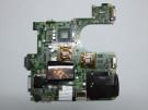 Placa de baza laptop DEFECTA Medion Akoya MD 96380 316817400002-R03