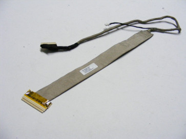 Panglica display laptop MSI M677 K19-3040001-H39