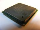 Procesor Intel Pentium 4 1.50 GHz SL5UF
