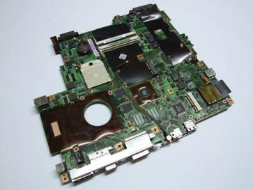 Placa de Baza laptop Asus M51K 08G2003FR21J