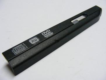 Capac DVD-RW MSI MS-163A