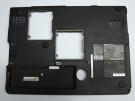 Bottom case Dell Inspiron 9300 0F8688, cu o mica crapatura la margine