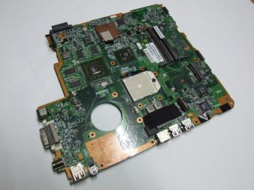 Placa de baza laptop DEFECTA Fujitsu Siemens Amilo Xa 1526 50-71240-22