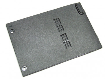 Capac HDD Laptop Acer Aspire 5732Z AP06R000300