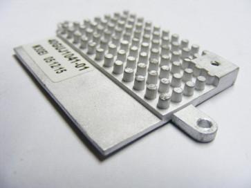Heatsink pentru laptop Fujitsu Amilo M6450G 40GUJ1041-01