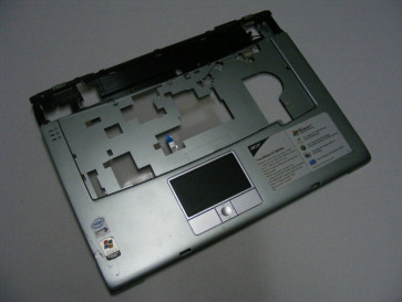 Palmrest + Touchpad Acer Travelmate 2480 EAZR1003011