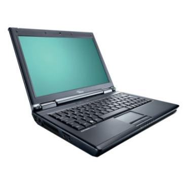 Fujitsu-Siemens Esprimo Mobile D9500 T7700