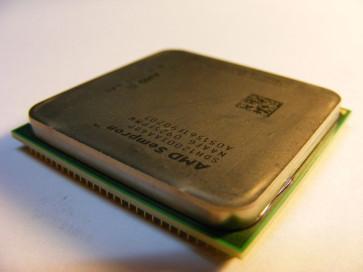 Procesor AMD Sempron 64 LE 1200
