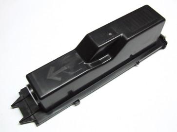 Drum unit original imprimanta Canon GP215, nou, open box