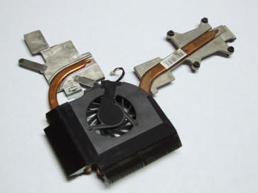 Heatsink + Cooler HP HDX16