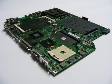 Placa de baza laptop ASUS A7D DEFECTA 08-27AD0020I
