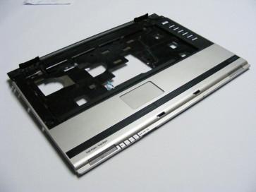 Palmrest+Touchpad Toshiba Satellite M70 DZ FAZIW000B00-1