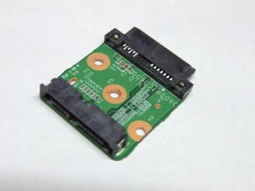 Conector DVD Compaq Presario CQ71 DA00P7CD6D0