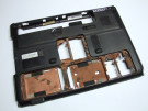 Bottom Case HP Pavilion DV7 480464-001 cu DEFECTE