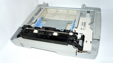 250 Sheet Paper Tray HP Color LaserJet 2820 2840 Q3952A