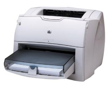 Imprimanta laser HP LaserJet 1300 Q1334A