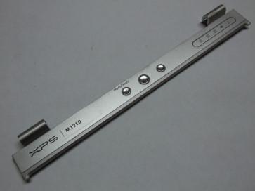 Hinge Cover Dell XPS M1210 AP00D000300
