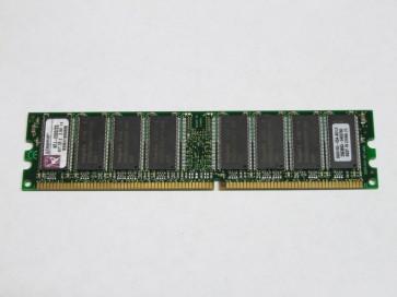 Memorie PC Kingston 1GB PC3200 DDR 400 MHZ 9905193-054.A01LF