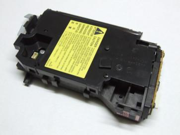 Laser scanner HP LaserJet M2727 RM1-4154