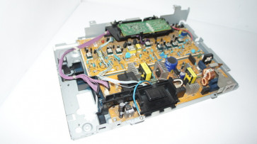Power Supply HP Color LaserJet 2840 RG5-7647