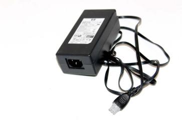 Alimentator imprimanta HP 16V-625mA/32V-940mA 051126-11
