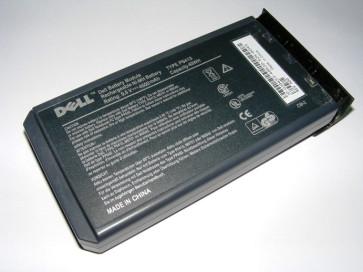 Baterie laptop Dell Latitude 110L JP-0J9453-48630 DEFECTA