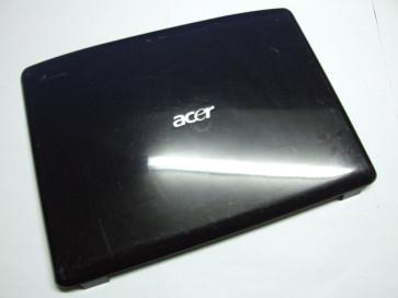 Capac LCD Acer Aspire 5730ZG 60.4Z534.002 zgariat