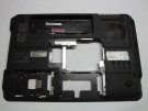 Bottom case Packard Bell EasyNote LJ71 AP07C000800