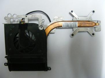 Heatsink pentru laptop HP Pavilion DV9000 AMD cu cooler RSI3DAT9TATPM03B