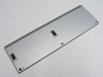 Capac HDD HP Pavilion DV8000 APZK3000N00