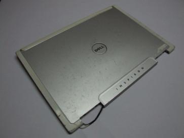 Capac LCD Dell Inspiron 9400 AM004000800 cu o mica crapatura