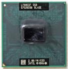 Procesor Intel Celeron M 560 SLA2D