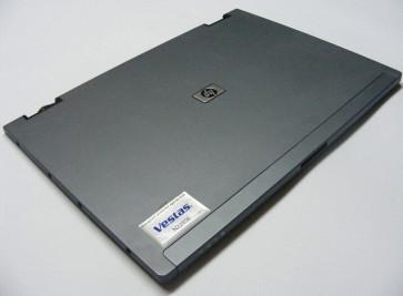 Capac LCD Compaq 6910p AM00Q000100