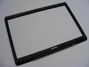 Rama capac LCD Toshiba Satellite P200 AP017000300