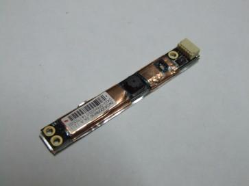 Webcam laptop Asus A52 04G620008630