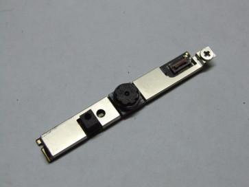 Webcam Laptop Dell Latitude E6500