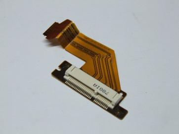 Conector Wifi Sony Vaio PCG-4L2M 1-873-272-11