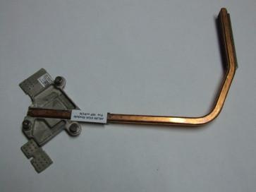 Heatsink Dell Vostro 1710 0X802C