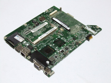 Placa Baza DEFECTA Acer One ZG5 DA0ZG5MB8G0