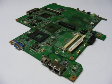 Placa de baza laptop Acer Aspire 3610 DEFECTA 48.4E101.011
