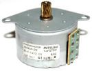Stepping Motor HP Laserjet 1500 RH7-147301