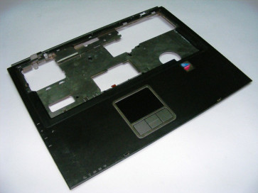 Palmrest+Touchpad Asus M6800N 13-N951XP22X