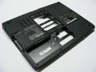 Bottom Case Dell Inspiron 1501 CN-0PM808-38561