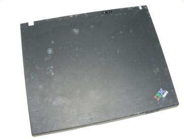 Capac LCD IBM ThinkPad T40 T41 T42 T43 62P4194
