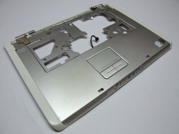 Palmrest+Touchpad Dell Inspiron 9400 AP004000200