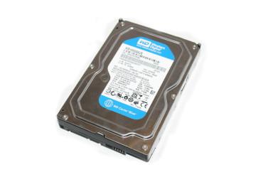 HDD PC 3.5inch SATA III 160GB 5400rpm 8MB cache Western Digital WD1600AAJS