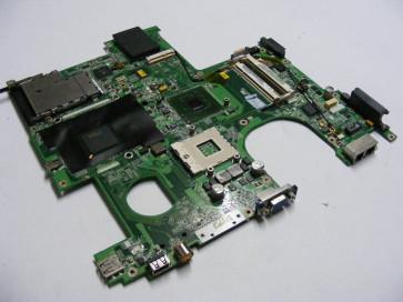 Placa de baza Toshiba Satellite P100 DA0BD1MB6F8