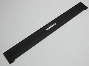 Hinge cover panel Packard Bell Easynote TH36 AP0EK000200